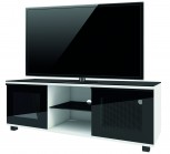 VCM LCD LED Premium TV Rack Luxala