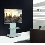 BTF810 TV Standfuß für Monitore bis 60 Zoll