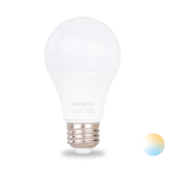 Marmitek Wi-Fi smart LED Glow ME, 806 Lumen