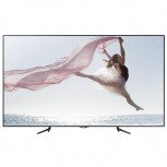 Samsung Smart Signage Display ME95C LED
