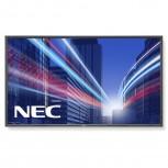 NEC P463 MultiSync Profi Display 46 Zoll