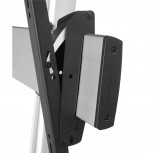 Vogels Connect-it PFS 3306 VESA Displayadapter
