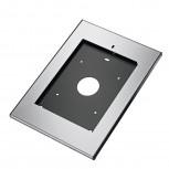 Vogels iPad 1 bis 4 Gehäuse PTS 1206 mit verborgener Home Taste
