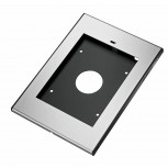 Vogels Tablock IPad Mini Gehäuse PTS 1216 verborgene Hometaste