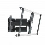 Vogels THIN 550 schwenkbare TV-Wandhalterung XL 40- 100 Zoll
