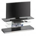 TV-Rack 7746 mit glänzenden Design