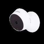 Marmitek Wi-Fi smart Überwachungskamera View ME
