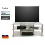 VCM LCD LED TV Rack Zumbo 110